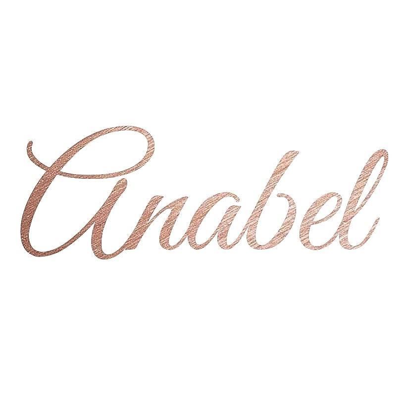 ANABEL FASHION