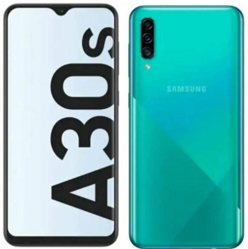 Samsung Galaxy A30s 32 GB