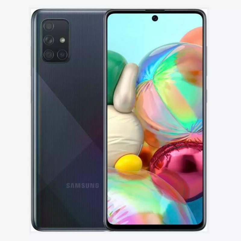 Samsung Galaxy A71 8/128 GB